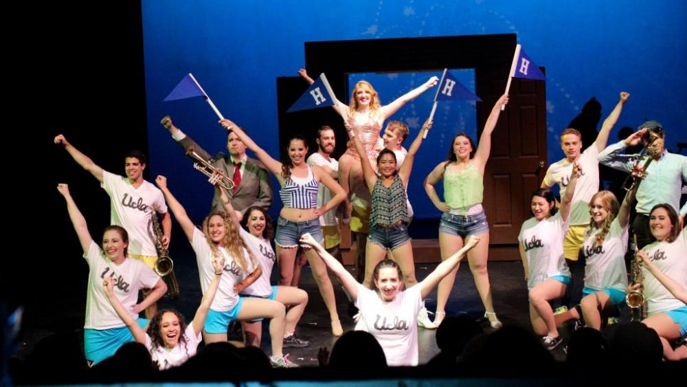 IVANA SU/PHOTOGRAPHY EDITOR