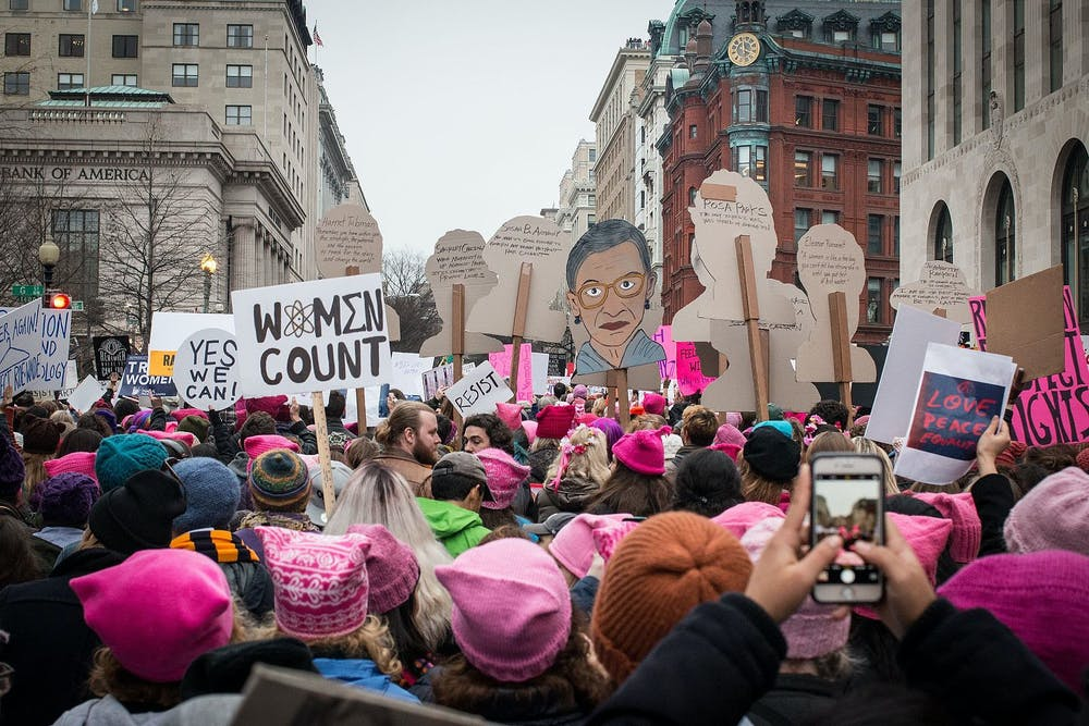 dc-womens-march-32074289650-05