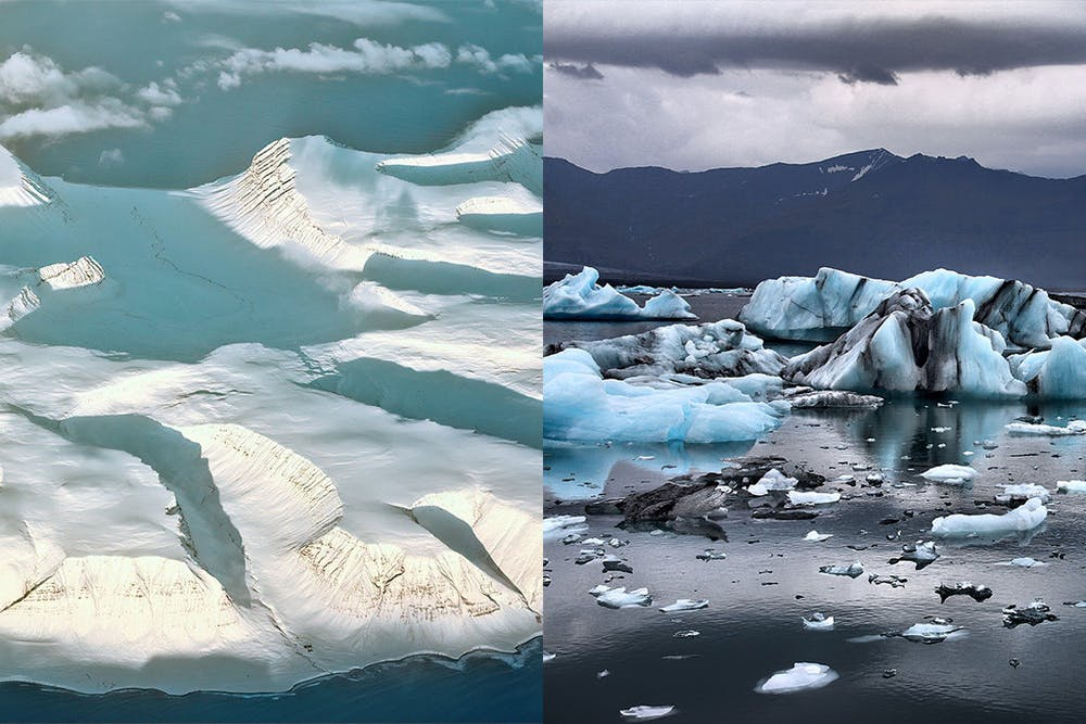 glacier_graphic