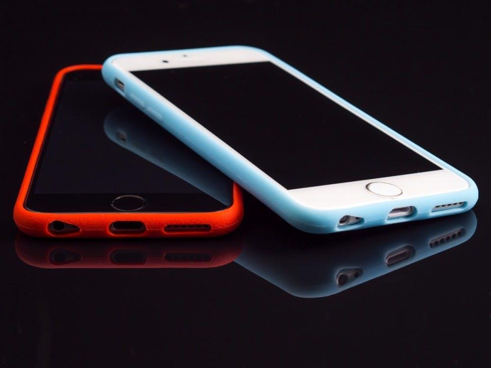b9-5g-phones