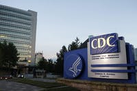 PUBLIC DOMAIN   CDC recently released statistics on increasing STD diagnoses across the nation.