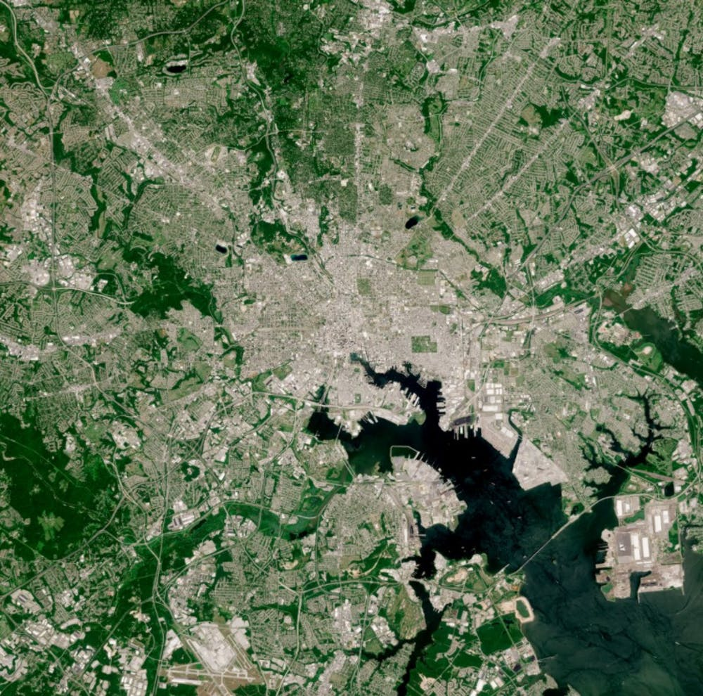 satellite-image-of-baltimore