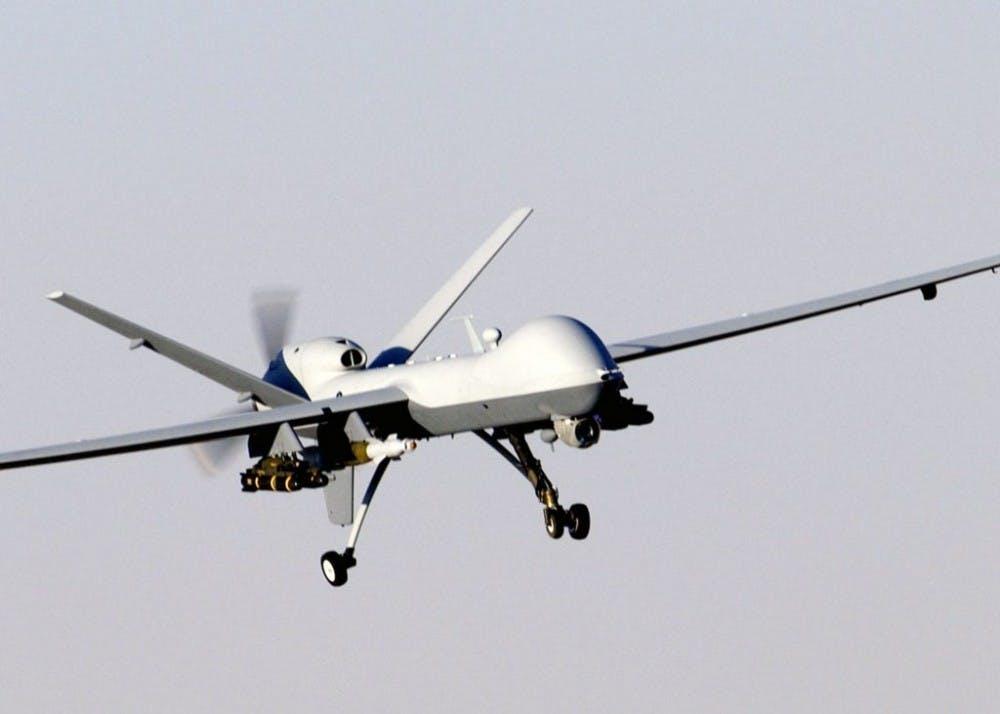 A11_drone-1024x731