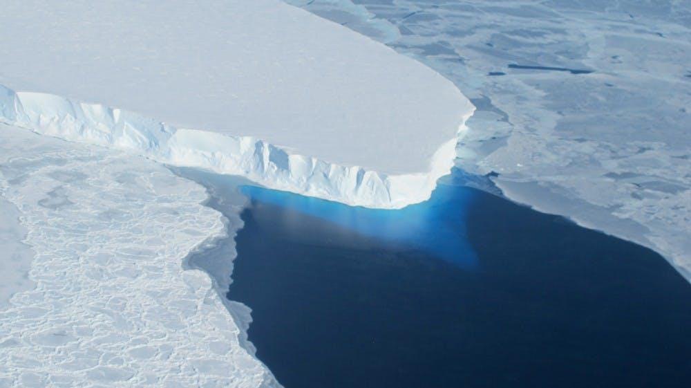 b7-glacier