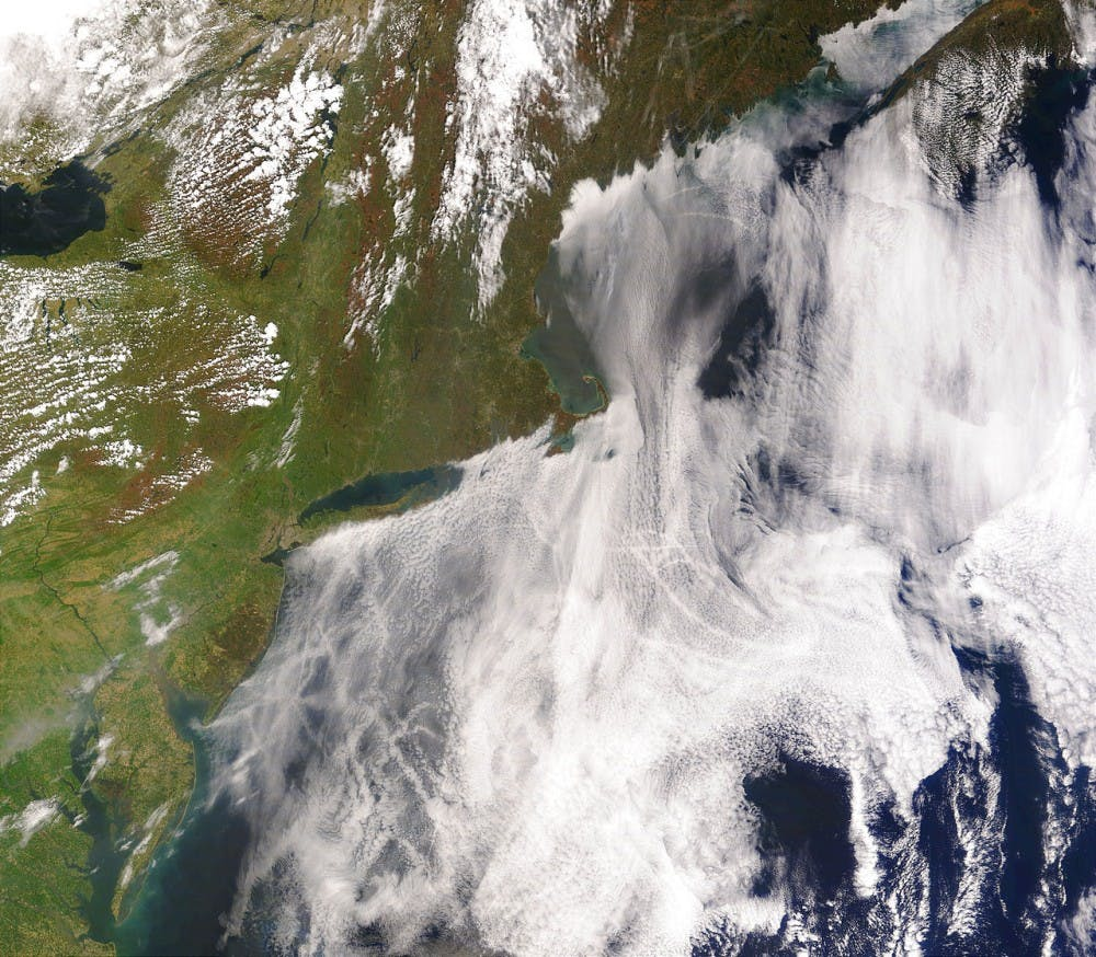 b8-climate-cange