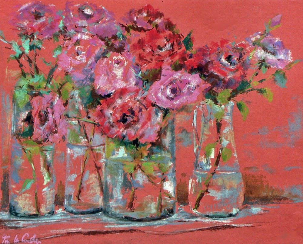 10_roses