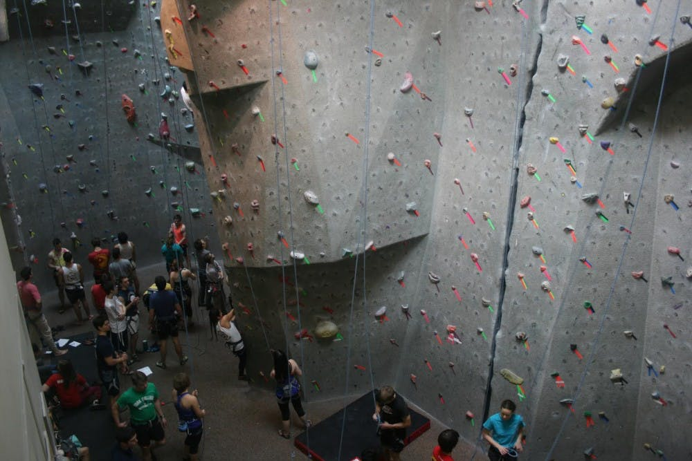 b2_climb