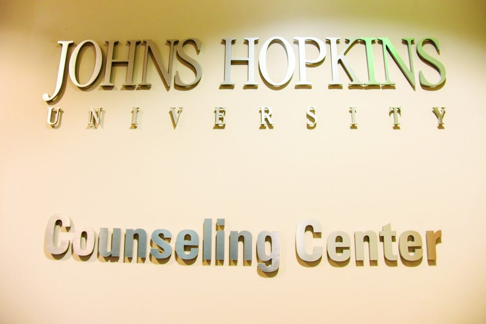 13_counseling