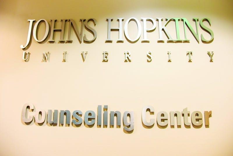 13_counseling.jpg