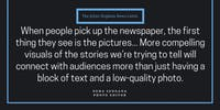 Pull Quote Template 32 (41).png