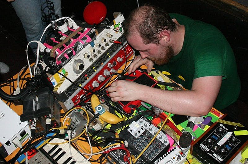 Andrew Braithwaite /CC-BY-2.0