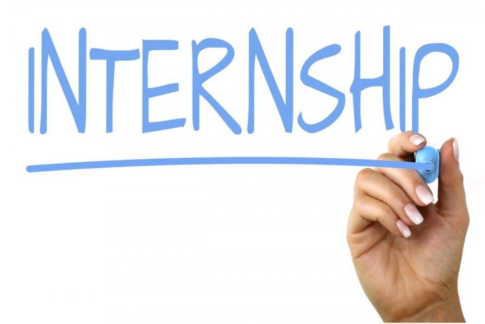 a8-internship