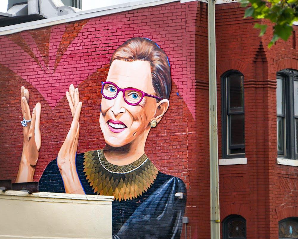 rbg-mural
