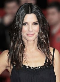 Richard Goldschmidt/ CC BY-3.0 Actress Sandra Bullock shines in the lead role of new Netflix movie Birdbox