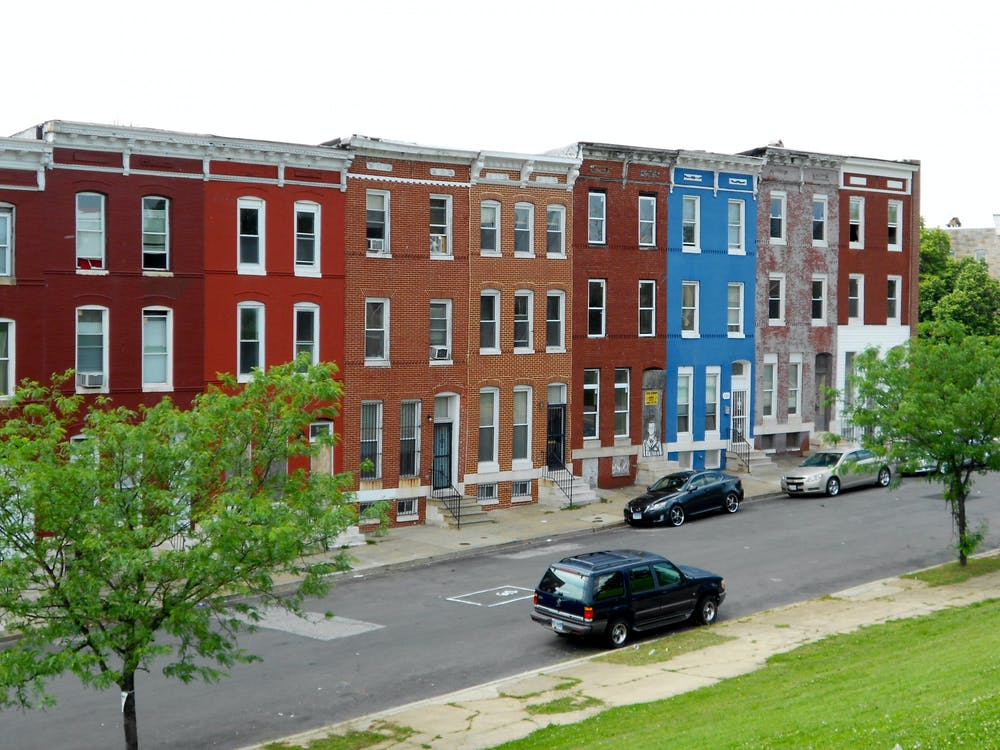chase-homewood-bmore-md-old-east