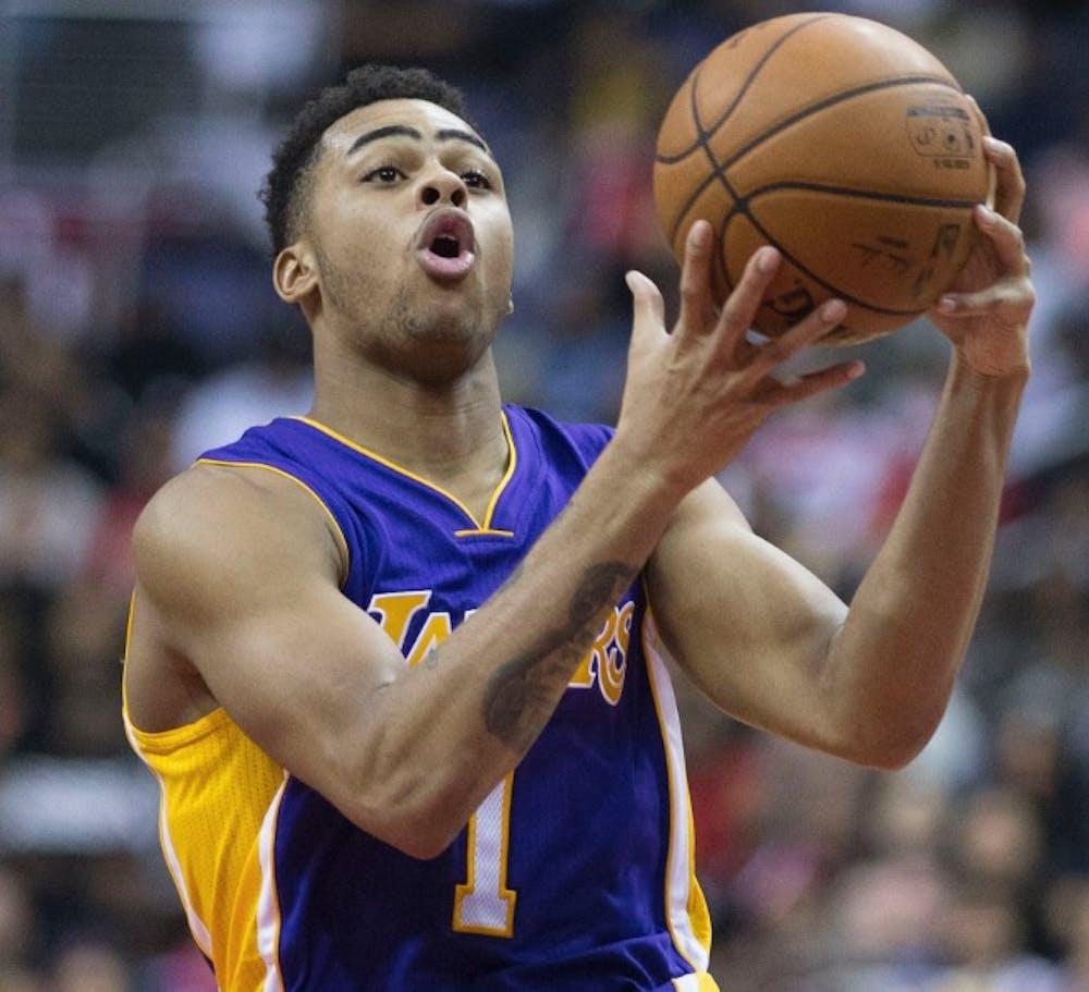 B11_Lakers