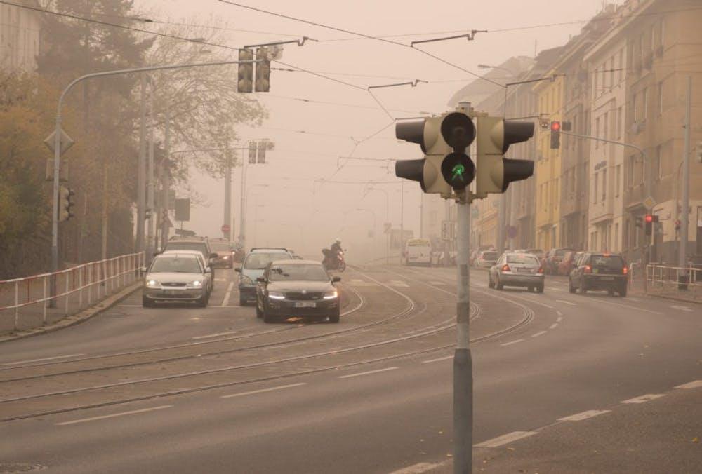 b9-pollution