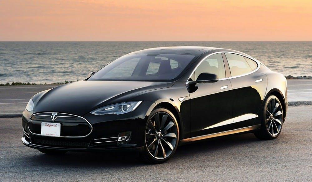 B7_Tesla-1024x597
