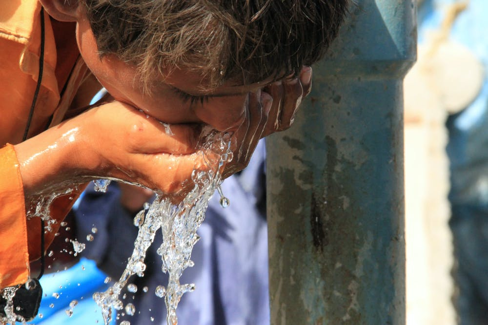 providing-clean-water-to-millions-of-people