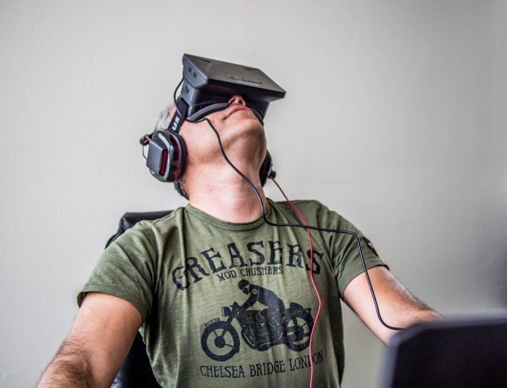 B7_Oculus-1024x784