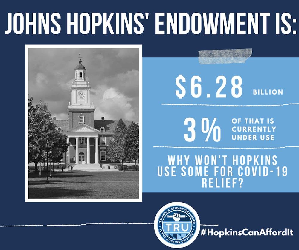 hopkinscanaffordit-endowment-poster