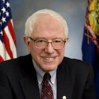 ANOTHERAEOLIST/CC BY-SA 4.0