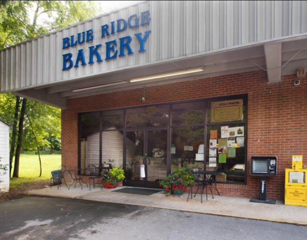 A8_bakery