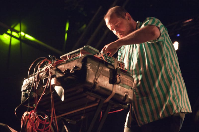 COURTESY OF SCANNERFM VIA FLICKR