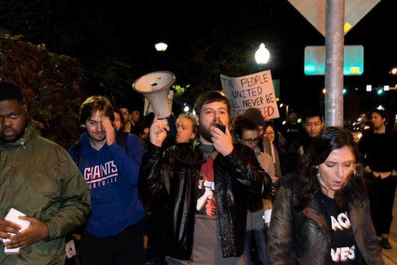 KAREEM OSMAN/PHOTOGRAPHY EDITOR