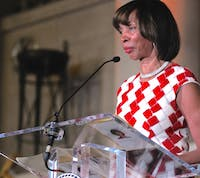 Catherine_Pugh_at_her_inauguration_as_mayor_Dec_2016.jpg