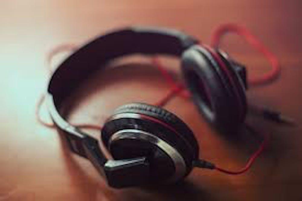 b7-music