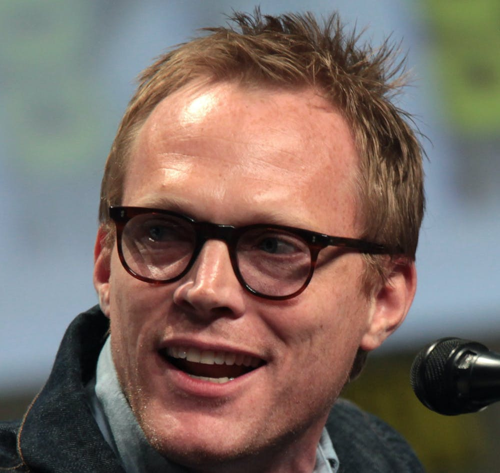 2-paul-bettany-by-gage-skidmore