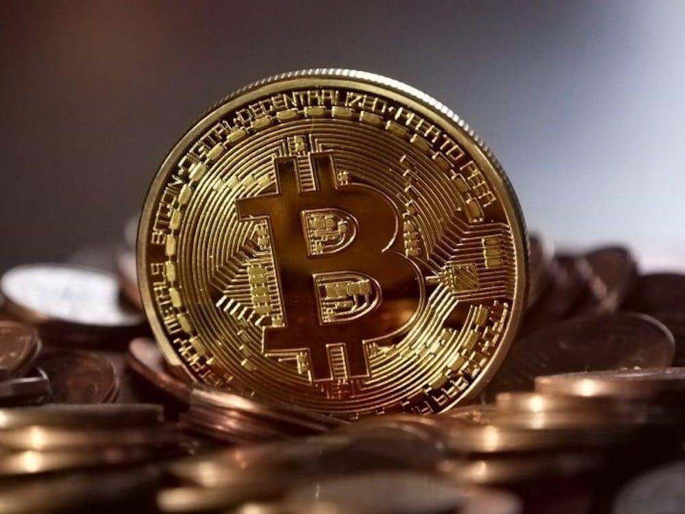B9_bitcoin-701x526