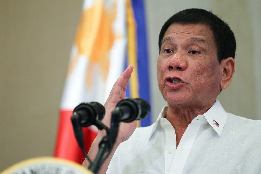 philippinespres