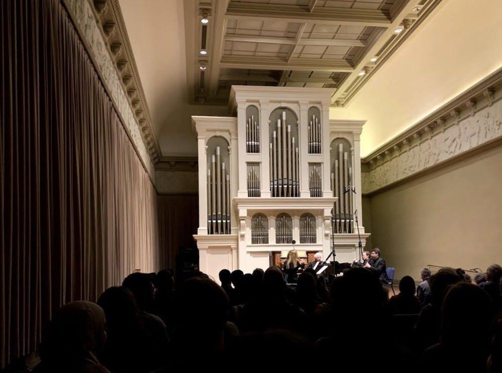 b5-wind-concert