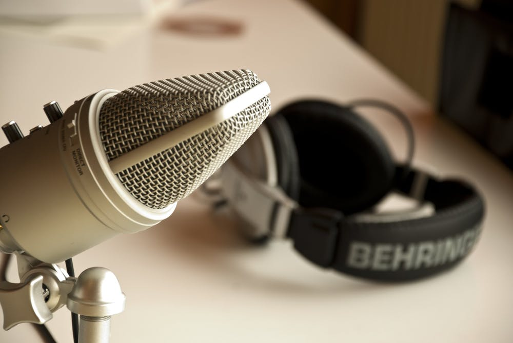 b7-podcast