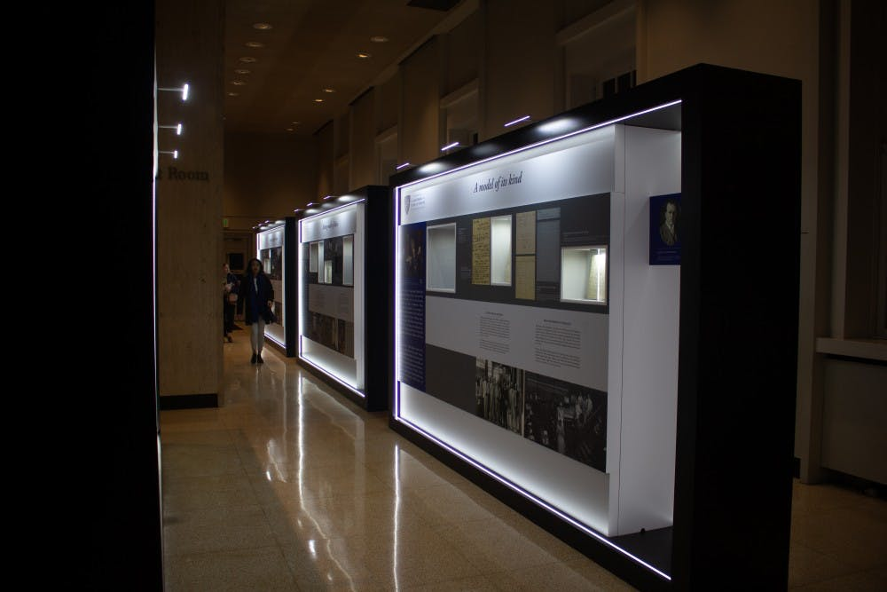 shepard-jhh-exhibit5