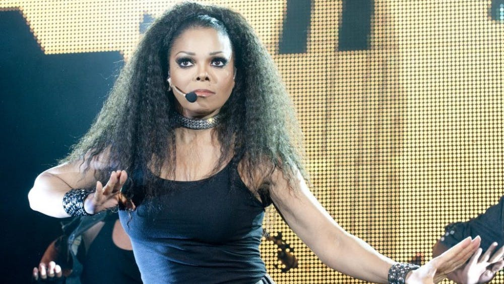 0 anna/cc-by-SA-2.0