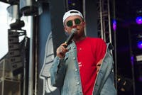 Nicolas Völcker / CC BY-SA 4.0 Mac Miller was an artist of many talents who's legacy in the rap world will continue to inspire new music.