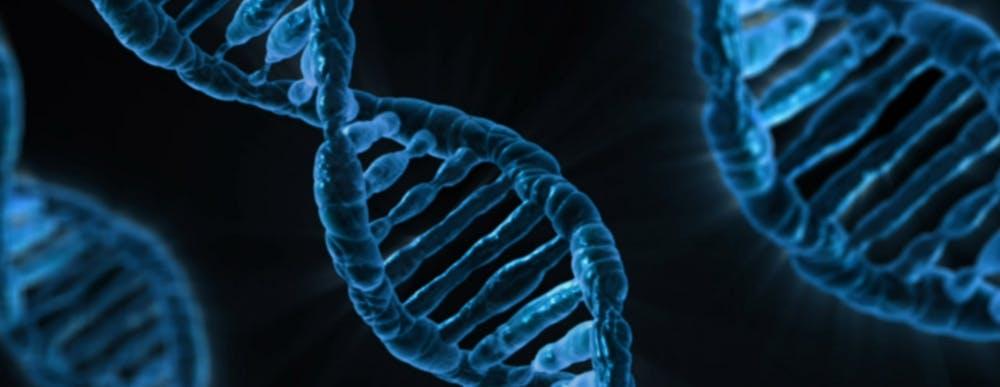 b9-genetic-tests