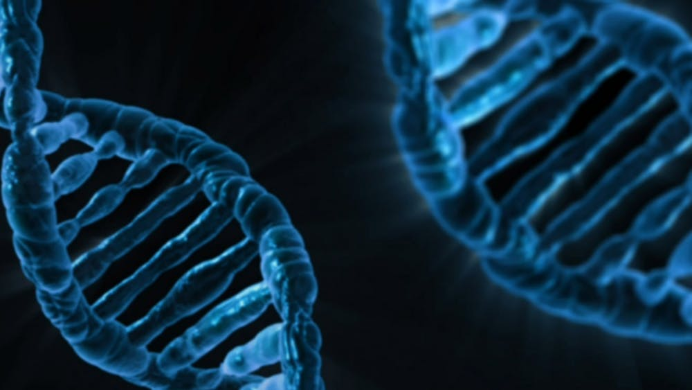 CC BY 0 The accuracy of genetic tests like 23andMe are under scrutiny.