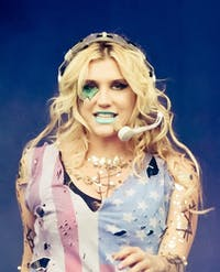 PETER NEILL/CC-BY-2.0
