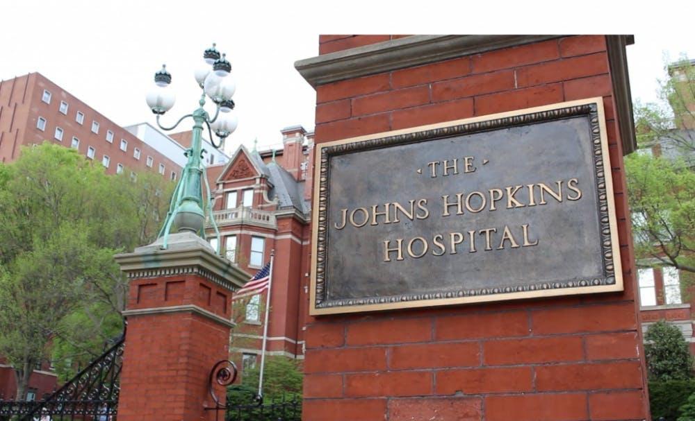 hopkinshospitalfile