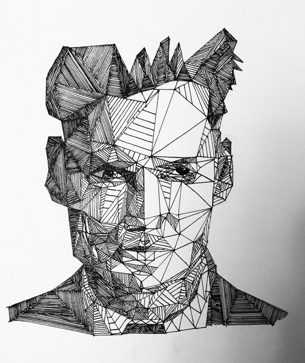 a9-puzzleimage