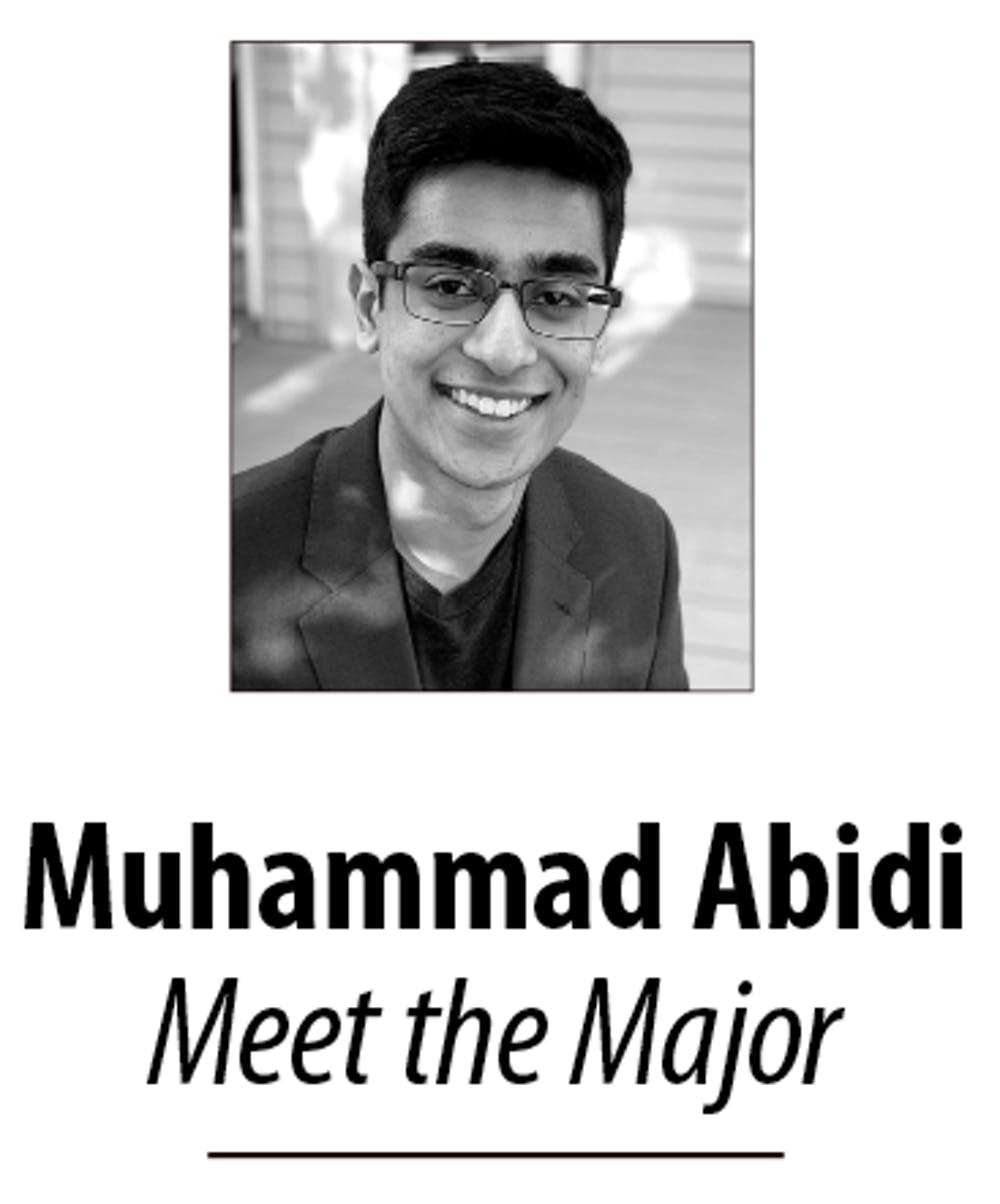 muhammad-column