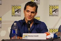 sue lukenbaugh/cc-by-SA-2.0