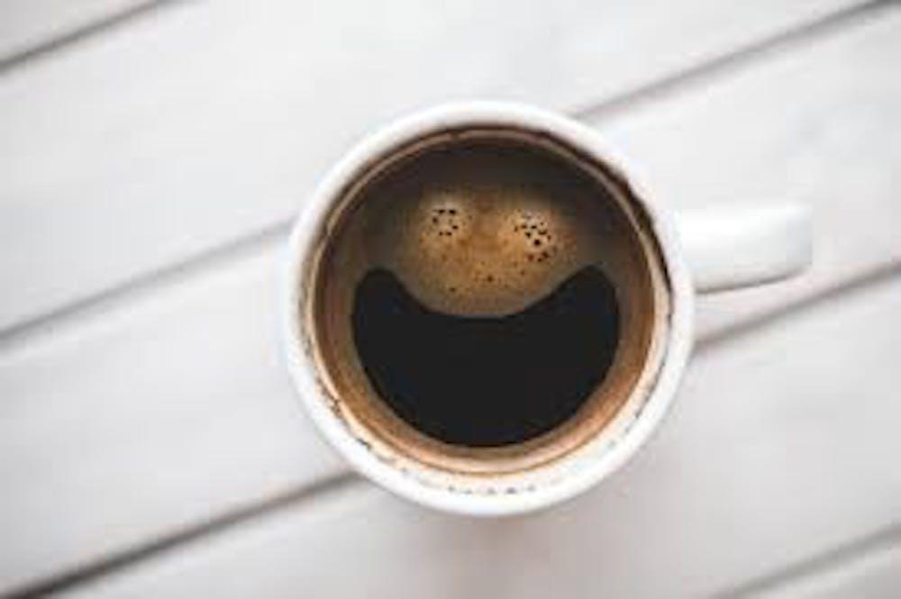 B8_coffee