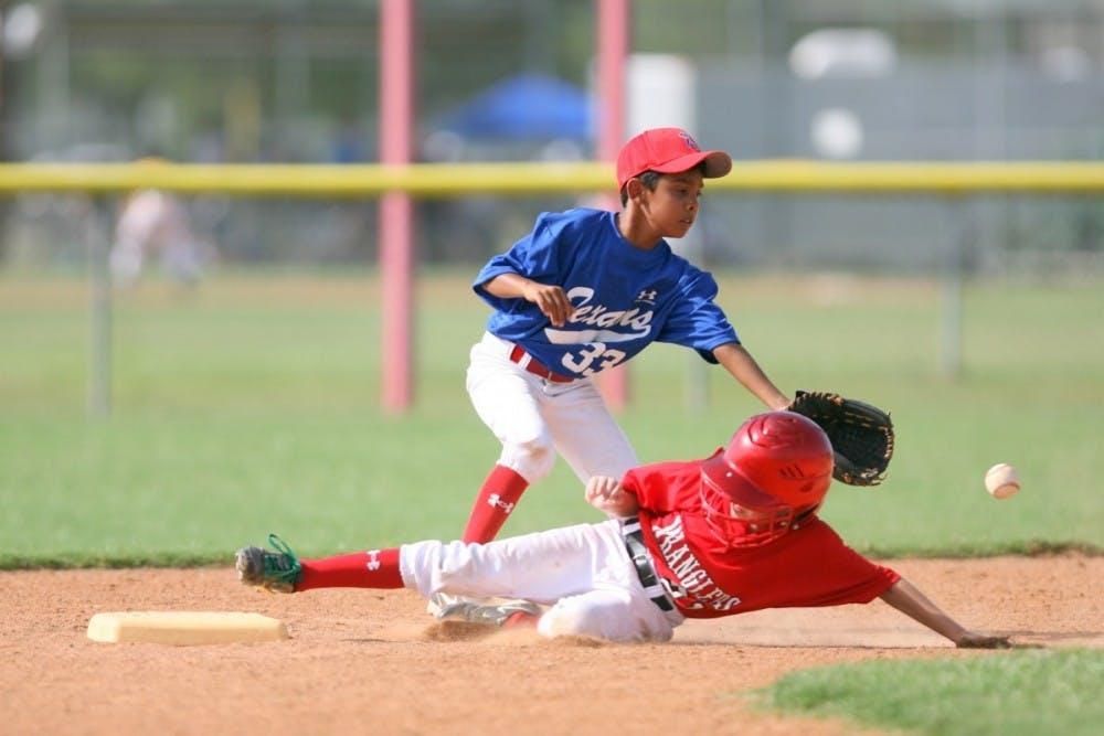 b8-sport
