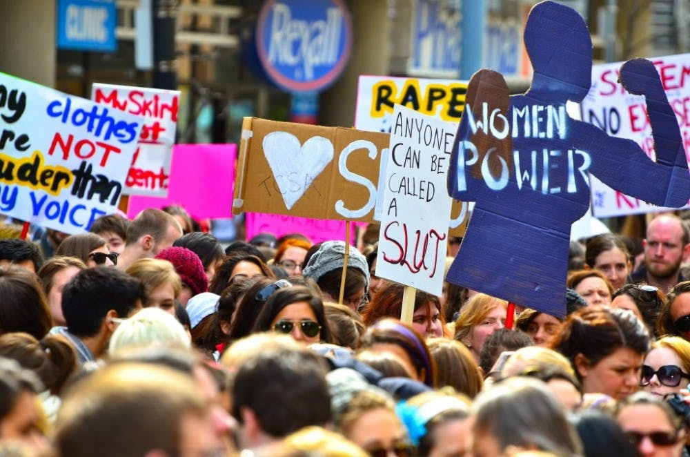 A11_rapists-1024x678
