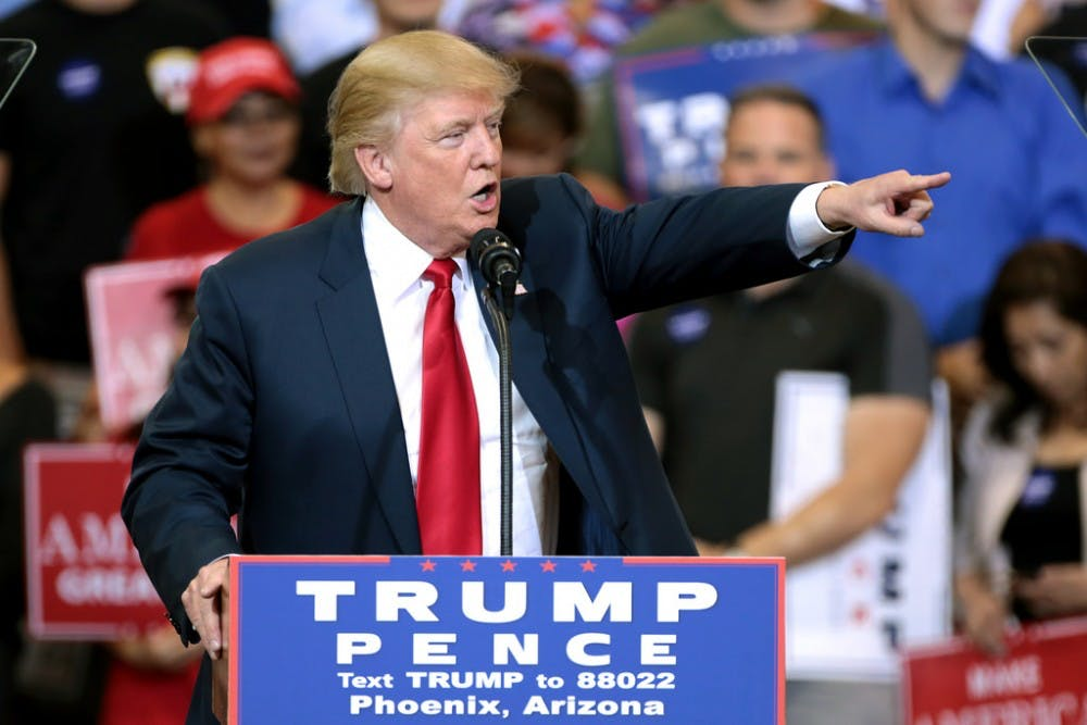 A11_Trump